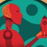 Hayatımıza Girmeden On Yıllar Önce Hayal Edilmiş 15 Teknoloji