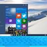 Microsoft, Surface Pro 4'ü Tanıtabilir