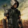 Arrow'un Final Sezonunda, Bazı Karakterler Diziye Geri Dönecek