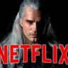 Netflix'in The Witcher Uyarlamasından İlk Resmi Görseller Yayınlandı