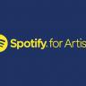 Spotify, Bağımsız Sanatçıların 'Direkt Yükleme' Desteğini Sonlandırıyor