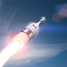 NASA, Yarın Orion Kapsülünü Canlı Yayında Test İçin Fırlatacak
