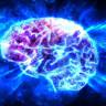 Bilimsel Olarak Kanıtlanan Beyninizi Güçlendirecek 5 Tüyo