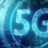 Bir Analiz Firmasına Göre 5G, 2023 Yılında 4G'den Daha Popüler Olacak