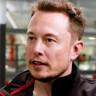Elon Musk, Elektrikli Uçakların 5 Yıl İçinde Göklerde Olacağını İddia Etti