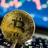 Hollanda, Kripto Para Kullanımını Sınırlandırmayı Planlıyor