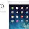 iPad Pro'nun Bazı Özellikleri Ortaya Çıktı!
