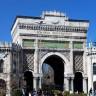 İstanbul Üniversitesi'nin Yeni Arkeoloji Müzesi Açıldı