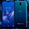 Vestel'in Bütçe Dostu Telefonu Venus V7 Satışa Sunuldu: İşte Fiyatı ve Özellikleri
