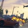 GTA 6'nın Küba'da Geçeceği İddiaları Yalanlandı
