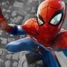 Spider-Man: Far From Home'daki Yeni Kostümler, PS4 Oyununa Ücretsiz Olarak Geliyor