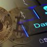 Bitcoin, Yasa Dışı İşlemlerde Kullanılıyor mu?