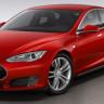 Tesla Model S'lerin İkinci El Satışları Başladı