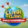 Clash of Clans, Dünya Çapındaki İlk e-Spor Turnuvasını Düzenleyecek