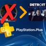 Sony, Temmuz Ayının PS Plus Oyunlarında Değişiklik Yaptı