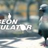 Bir Güvercinle Dehşet Saçabileceğiniz Oyun Pigeon Simulator Duyuruldu