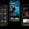 Apple, iOS 13'ün Son Beta Sürümünü Yayınladı
