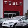 Tesla, İkinci Çeyrekte Ürettiği Araç Sayısıyla Rekor Kırdı