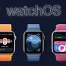 Apple Watch'a Son  Beta Güncellemesiyle 'Önyüklü Uygulamaları Silme Özelliği' Geldi