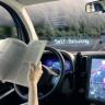 BMW, Fiat Chrysler, Audi ve Intel, Otonom Araç İlkelerini Yayınladılar