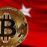 Türkiye'de Bitcoin'e En Fazla Hangi Şehirler İlgi Gösteriyor?