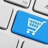 Chrome'a, İnternet Alışverişlerini Kolaylaştıracak Yeni Bir Özellik Geldi