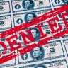 ABD, Facebook'tan Kripto Para Planlarını Durdurmasını İstedi