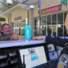 Çin, Ülkeye Gelen Turistlerin Telefonlarına Takip Uygulaması Yüklüyor