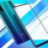 Infinity-O Ekranlı Vivo Z1 Pro Tanıtıldı: İşte Fiyatı ve Özellikleri