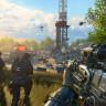Call of Duty: Black Ops 4'ün Bölünmüş Ekran Özelliği Geri Gelecek