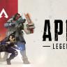 Apex Legends'ın 2. Sezonuyla Gelen Sıralama Ligine Dair Her Şey