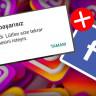 Instagram, WhatsApp ve Facebook'a Erişim Sorunu: Fotoğraflar Yüklenmiyor
