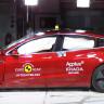 2019 Model Tesla Model 3'ün Aldığı Etkileyici Euro NCAP Değerlendirmeleri