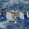 ABD Savunma Bakanlığı, Askeri Bir Uzay İstasyonu Kurmak İstiyor