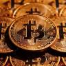 Bitcoin Yatırımcılarına Müjde: Dünyanın İlk Bitcoin Tahvili Çıktı