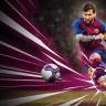 KONAMI, Neden PES 2020'nin Adını eFootball PES 2020 Olarak Değiştirdi