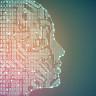 Bilim İnsanları, Sadece Yapay Zekayı ve Sesleri Kullanarak Bir Odanın Haritasını Oluşturdu