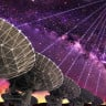 Uzaydan Gelen Radyo Sinyalleri, Tahmin Edilenden Daha Yaygın