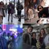 2019 Yaz Sezonu Film Sektörünün En İyileri ve En Kötüleri