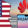 Huawei'nin CEO'su Trump'a Rest Çekti: Geri Adım Atılması Önemli Değil