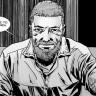 The Walking Dead Çizgi Romanları Resmen Sona Erdi