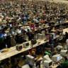 2000'lerin Başında İnternette Yaşanan 15 Nostaljik Durum