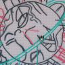 Sadece Drone Kullanılarak Çizilen Muhteşem Ötesi Graffiti (Video)