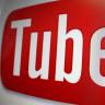 YouTube 'Hackerlık' Eğitimi Videolarını Silerken Komik Bir Hata Yaptı