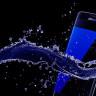 Samsung, Suya Dayanıklılık Konusunda Yanlış Bilgi Verdiği İçin Mahkemelik Oldu