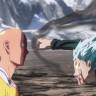 Anime Dizilerde Yer Alan Mekanlar, Gerçek Dünyada Nasıl Görünüyor?