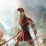 Ubisoft, Assassin's Creed Odyssey'nin Son Ek Paketini Duyurdu