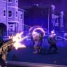 Fortnite 9. Sezon 9. Hafta Meydan Okumaları ve Çözümleri
