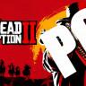 Rockstar Games'te Keşfedilen Bir Kaynak Kodu, Red Dead Redemption 2'nin PC Müjdesini Verdi