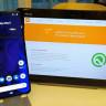 Xiaomi, Android Q'nun Betasında İyileştirmeler Yaptı